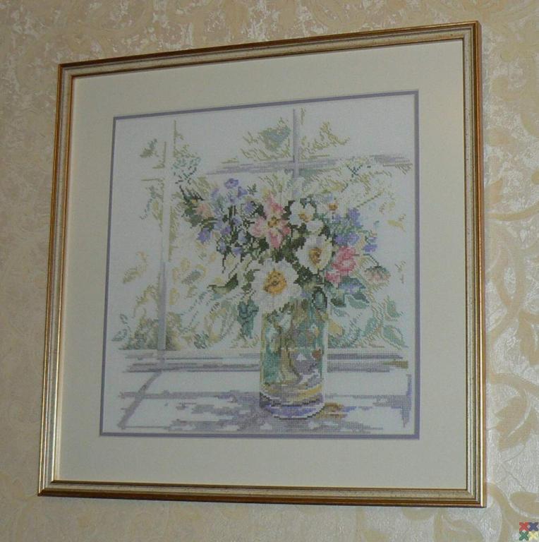 gallery_328_100_463098.jpg