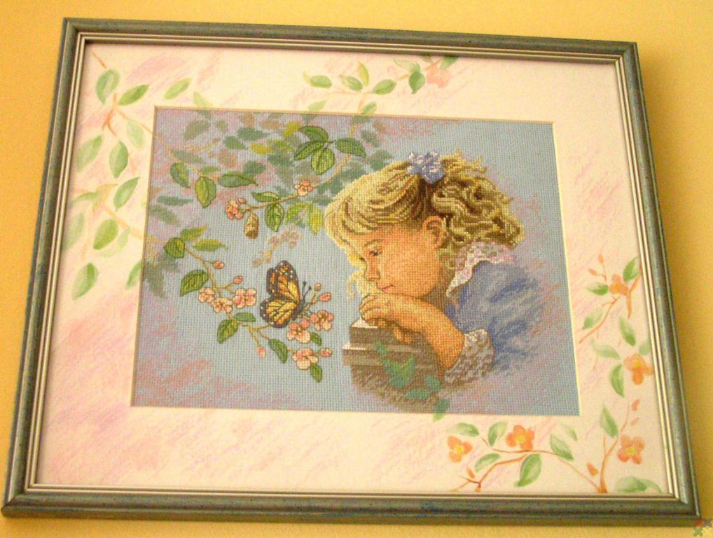 gallery_1052_182_69110.jpg