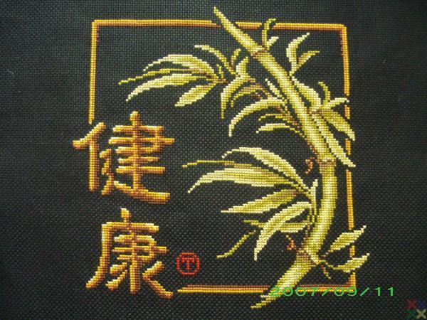 gallery_4_216_19100.jpg