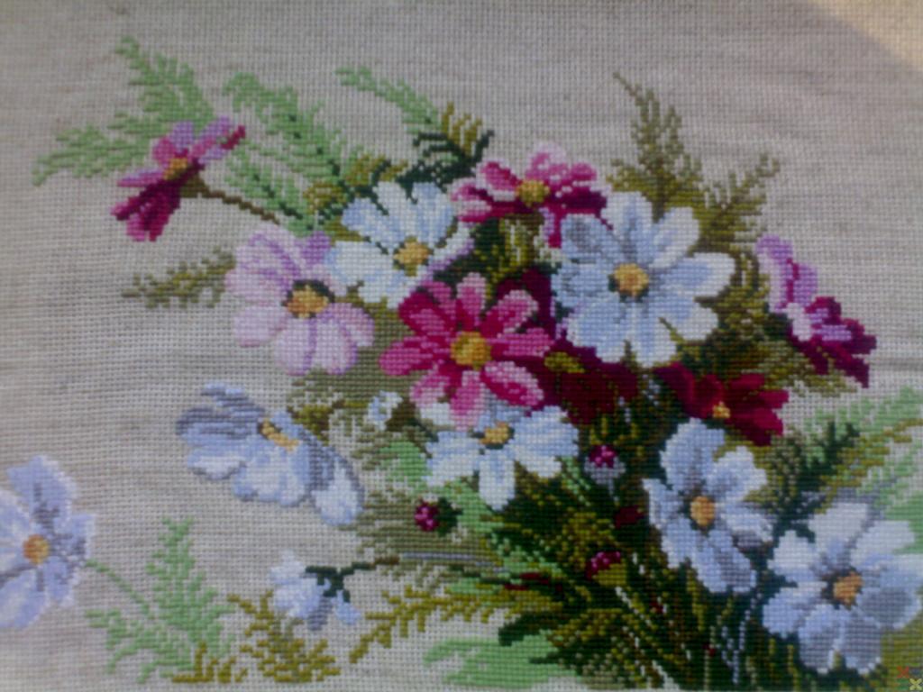 gallery_4_128_21382.jpg