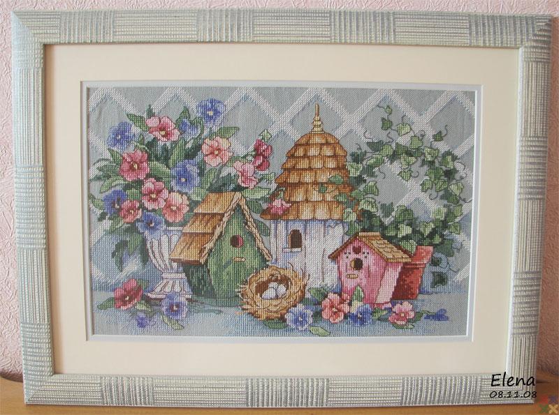 gallery_5466_370_148109.jpg