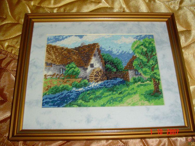 gallery_586_429_76669.jpg
