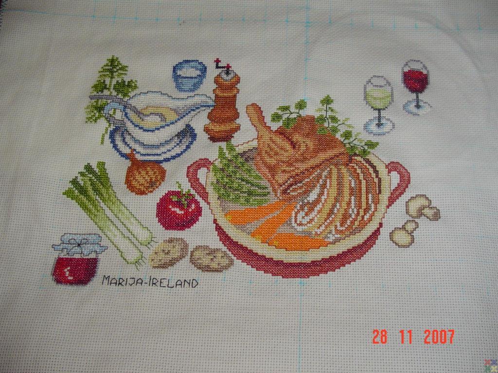 gallery_586_429_132620.jpg