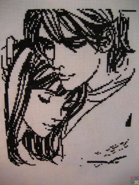 gallery_4_450_19649.jpg