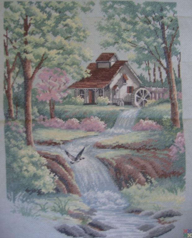 gallery_1457_546_13140.jpg