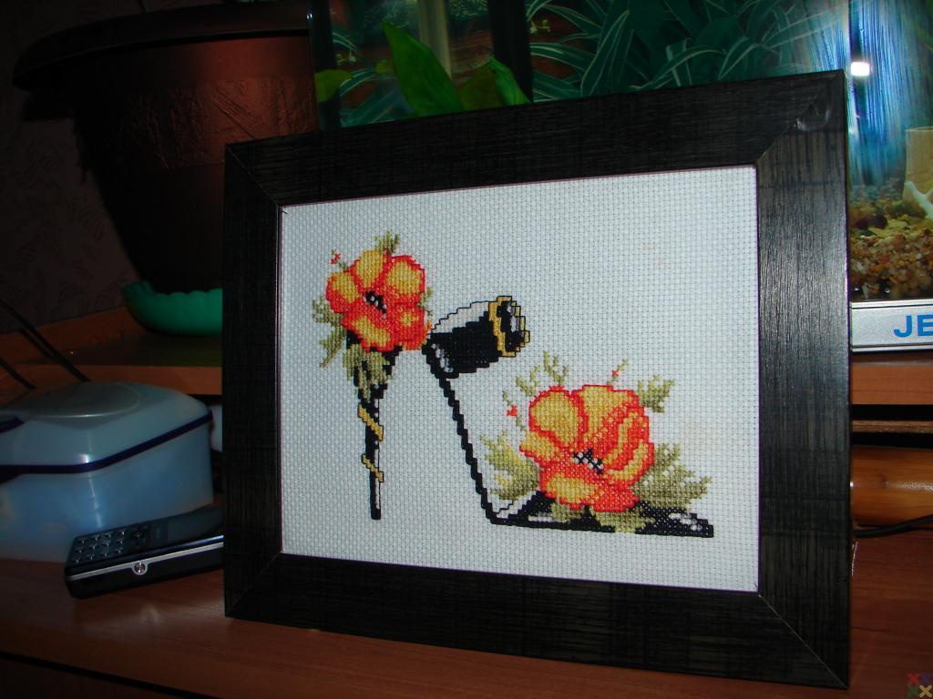 gallery_120_587_29880.jpg