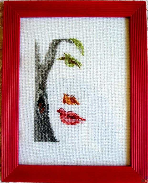 gallery_5734_462_111063.jpg