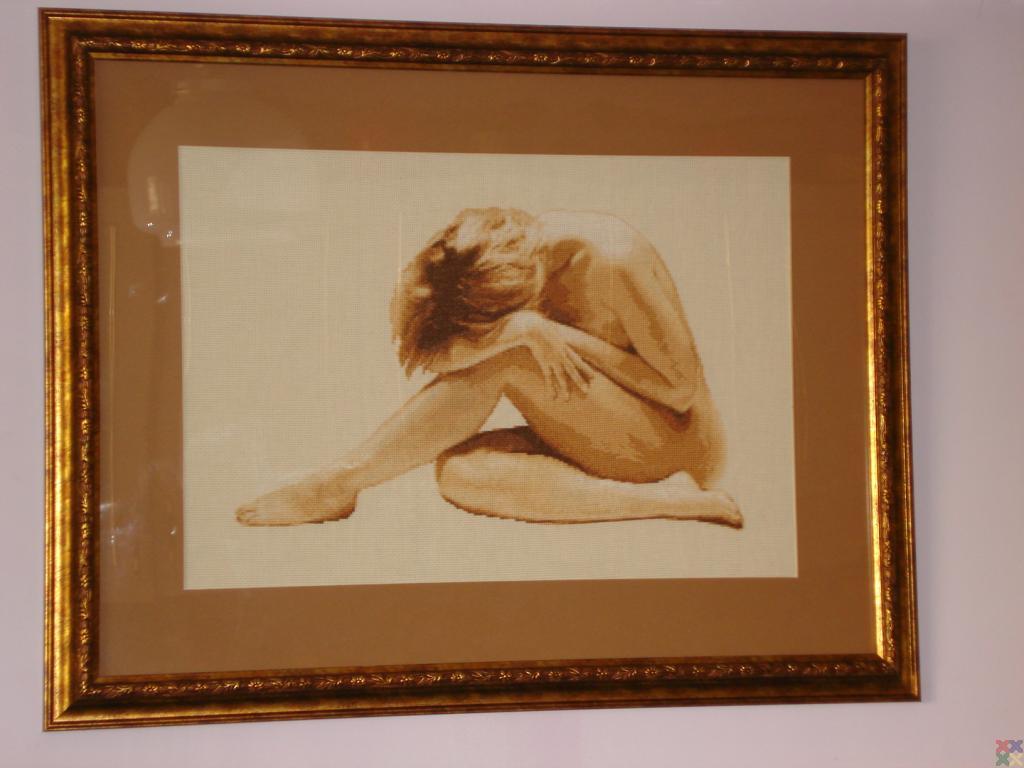 gallery_6897_599_613418.jpg