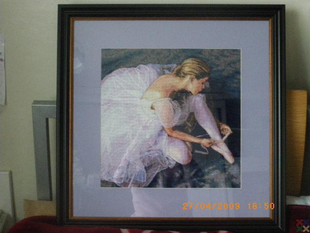 gallery_1398_92_177199.jpg