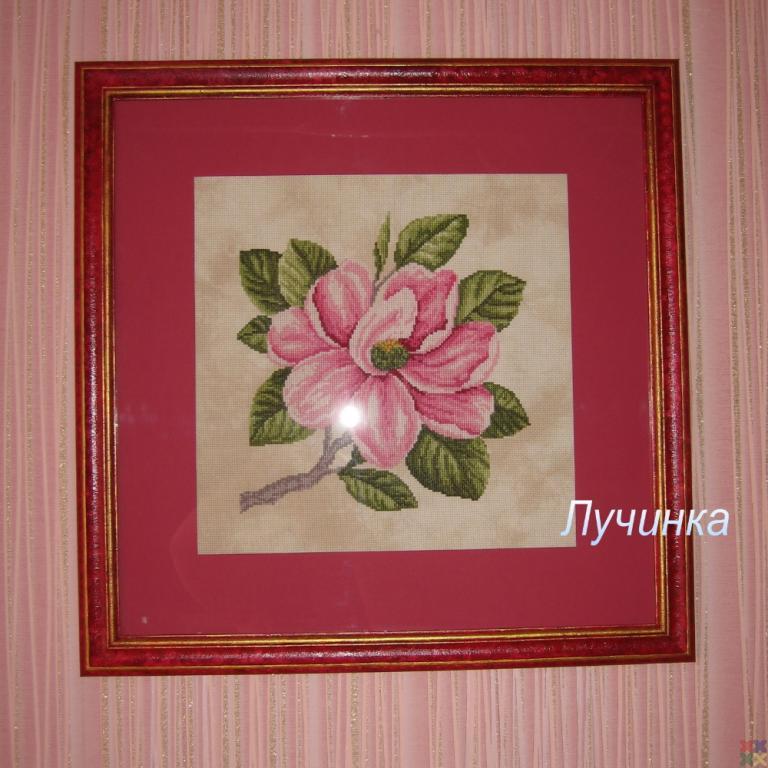 gallery_3513_188_964973.jpg