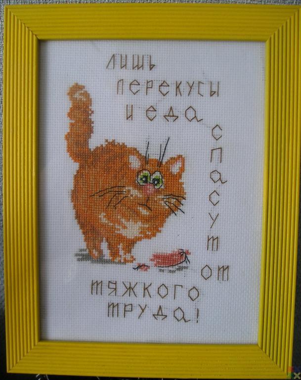 gallery_5734_462_687274.jpg