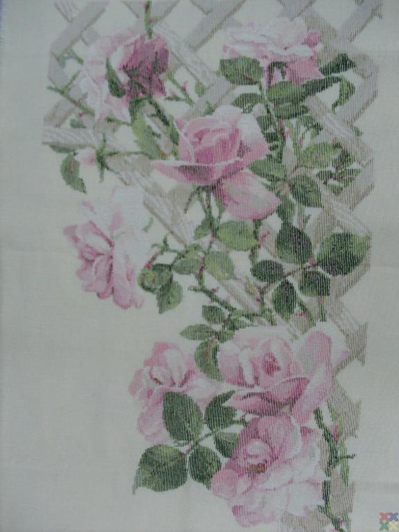 gallery_1500_503_144598.jpg