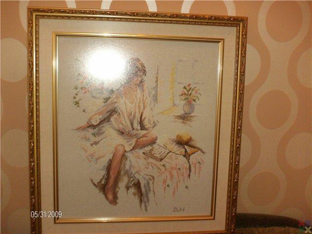gallery_1978_647_4587.jpg