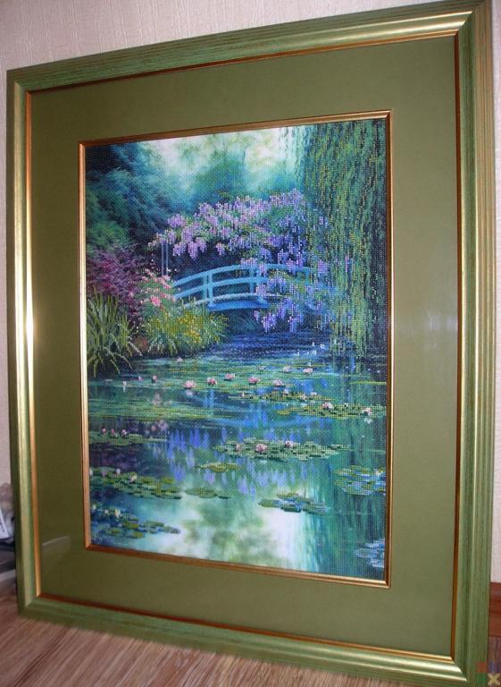 gallery_5734_462_138055.jpg