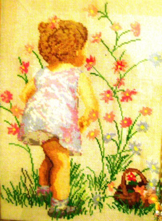 gallery_8416_777_15135.jpg