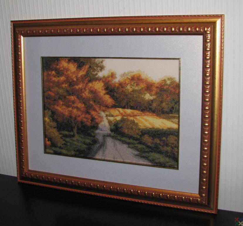 gallery_5508_682_86983.jpg