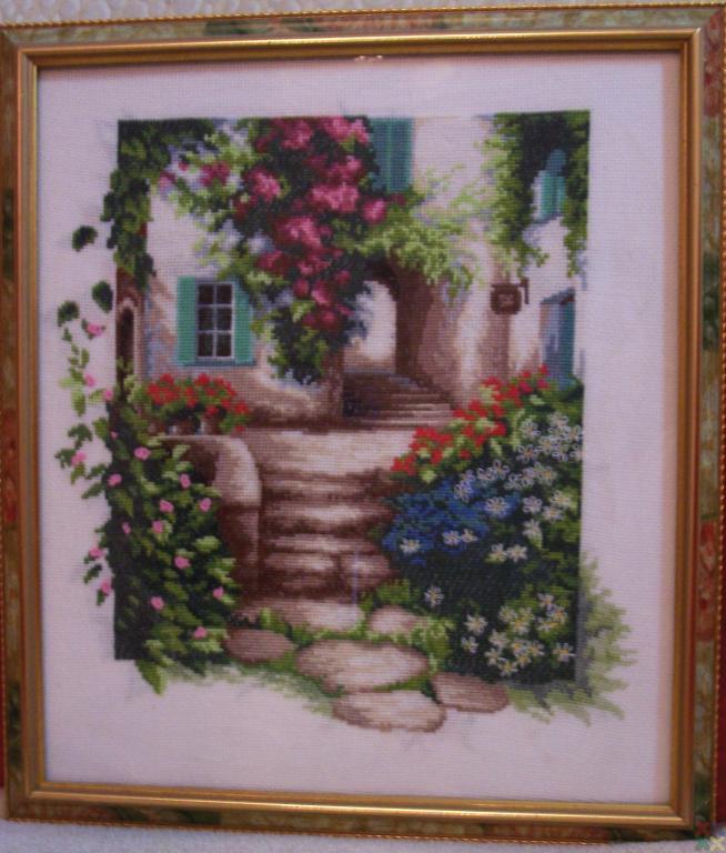gallery_6684_813_200165.jpg
