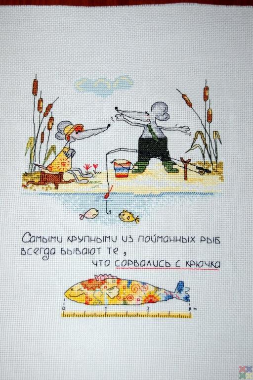 gallery_331_45_233578.jpg