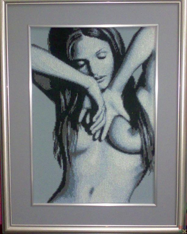 gallery_8779_825_1596.jpg
