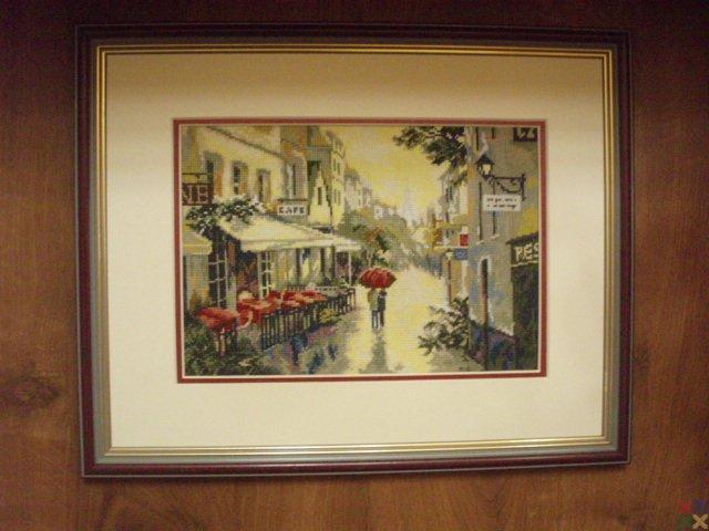 gallery_698_833_18966.jpg