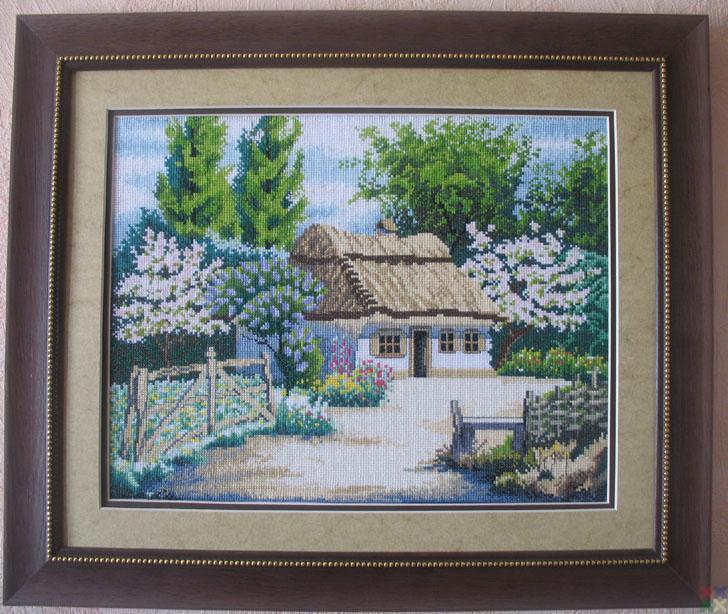 gallery_6156_841_69665.jpg