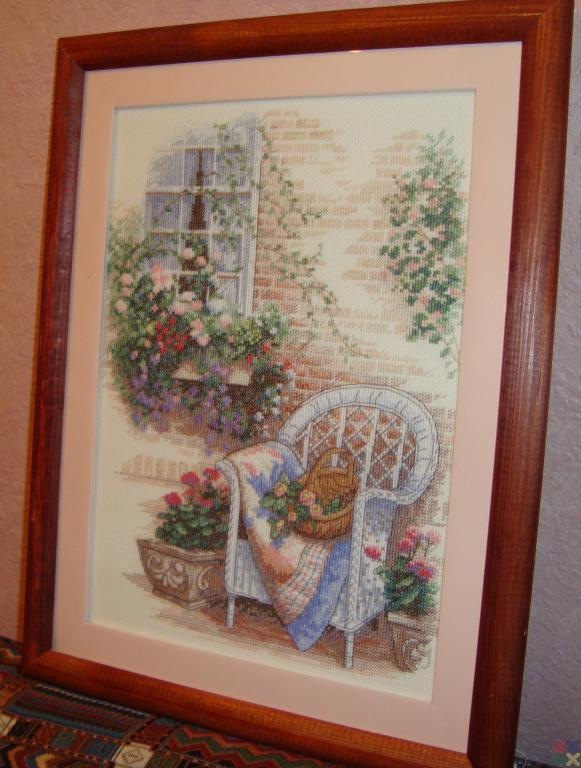 gallery_3732_275_541614.jpg