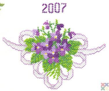 gallery_6156_886_20072.jpg