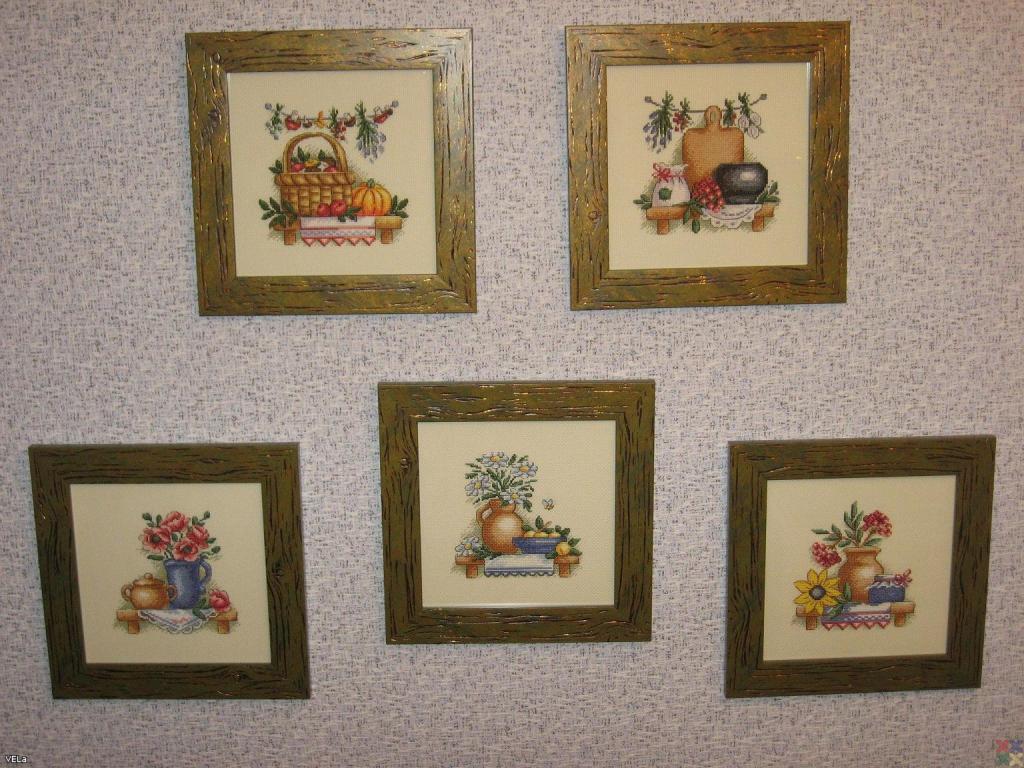 gallery_1987_748_283582.jpg