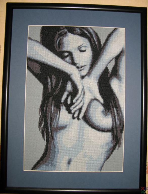 gallery_6800_756_21501.jpg