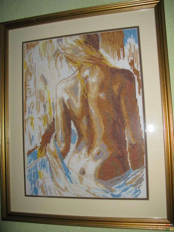 gallery_6800_756_24525.jpg