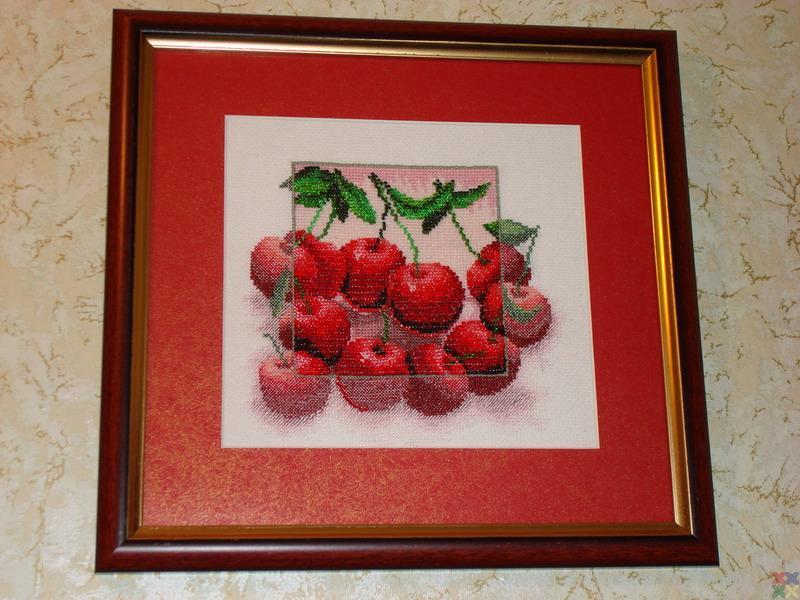 gallery_2671_1003_133610.jpg