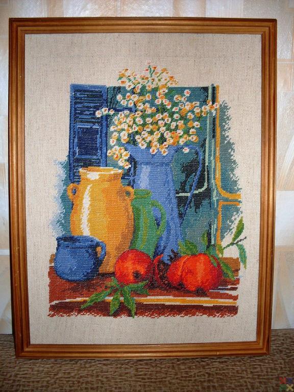 gallery_4262_872_113291.jpg