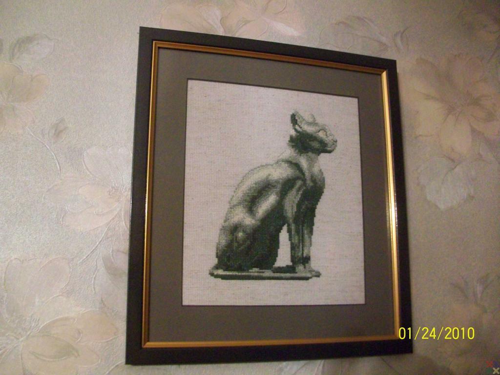 gallery_10282_1044_143778.jpg
