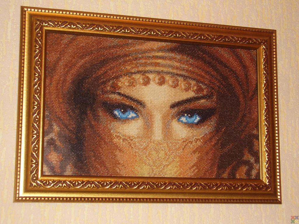 gallery_6134_1050_798876.jpg
