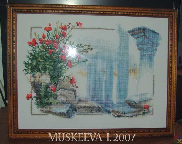 gallery_399_104_8545.jpg