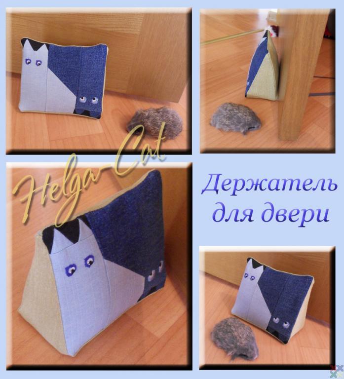 gallery_6156_1054_126932.jpg