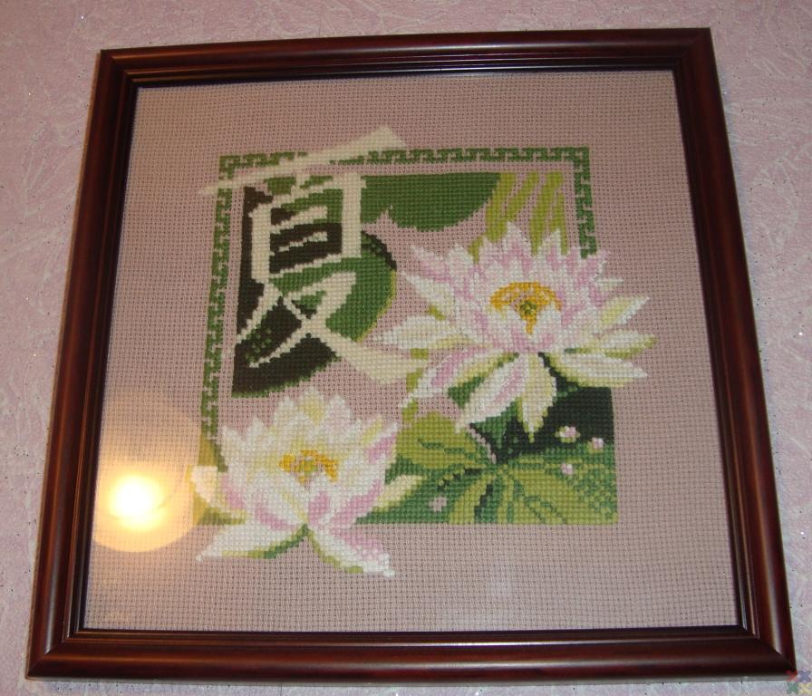 gallery_2113_945_73042.jpg