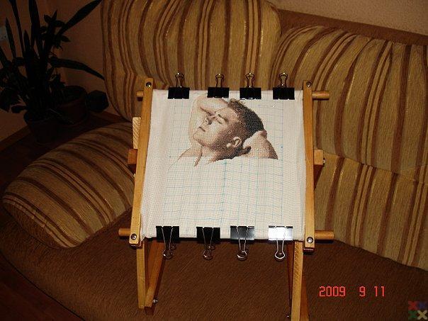 gallery_10579_1085_41860.jpg