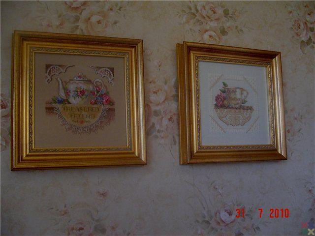 gallery_586_1100_14764.jpg