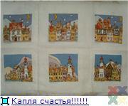 gallery_387_1124_1367.jpg