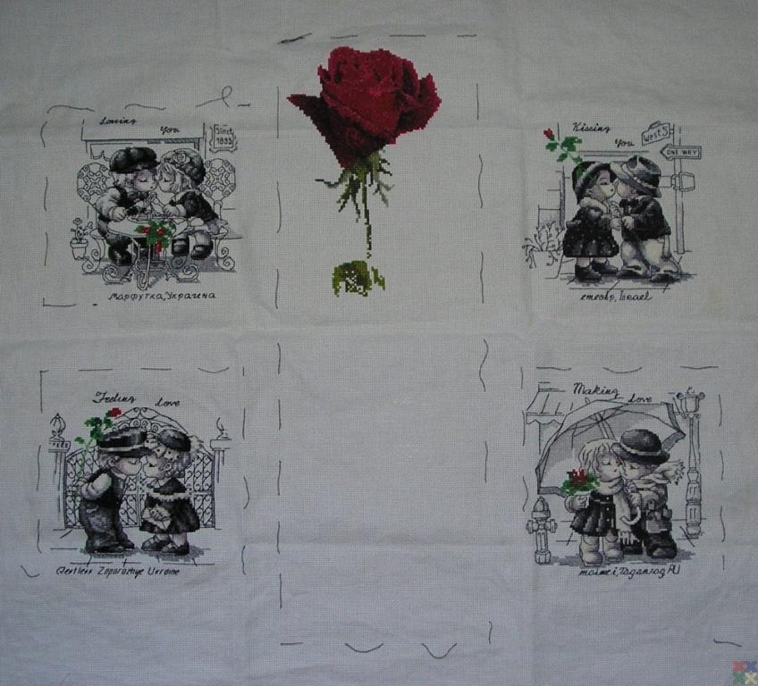 gallery_387_1129_183837.jpg