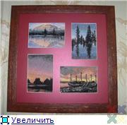gallery_387_1132_5443.jpg
