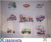 gallery_387_1136_4141.jpg