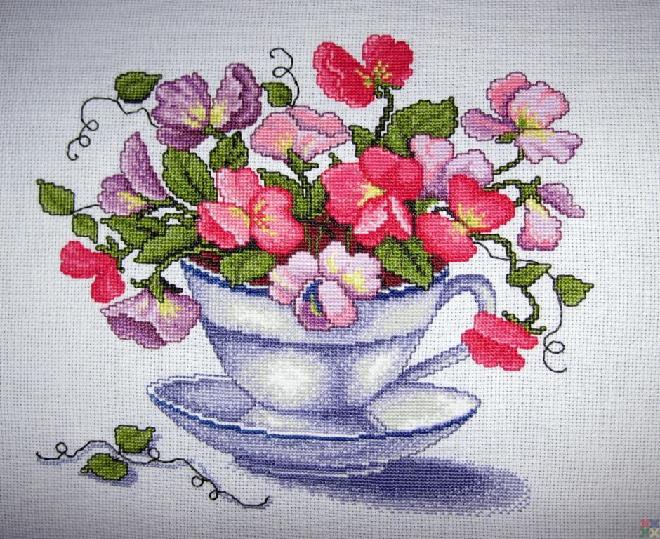 gallery_19_978_637976.jpg