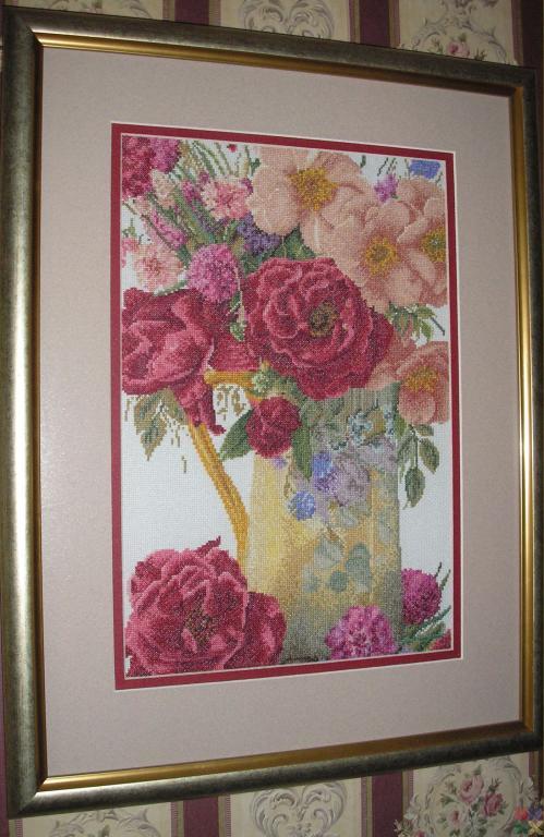 gallery_9774_1142_280922.jpg