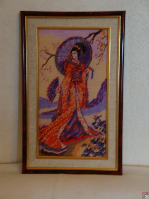 gallery_4161_1172_115802.jpg
