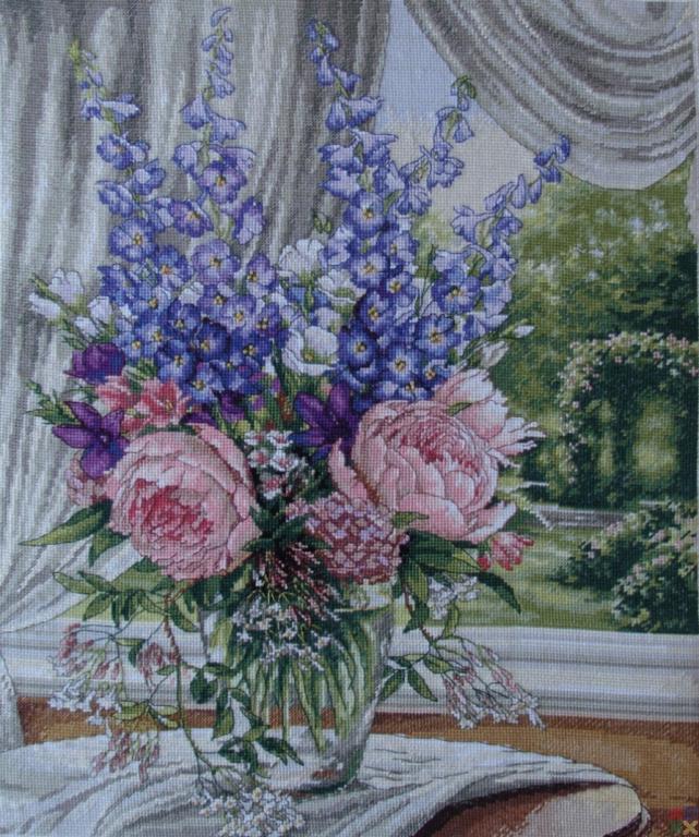 gallery_10891_1252_311236.jpg
