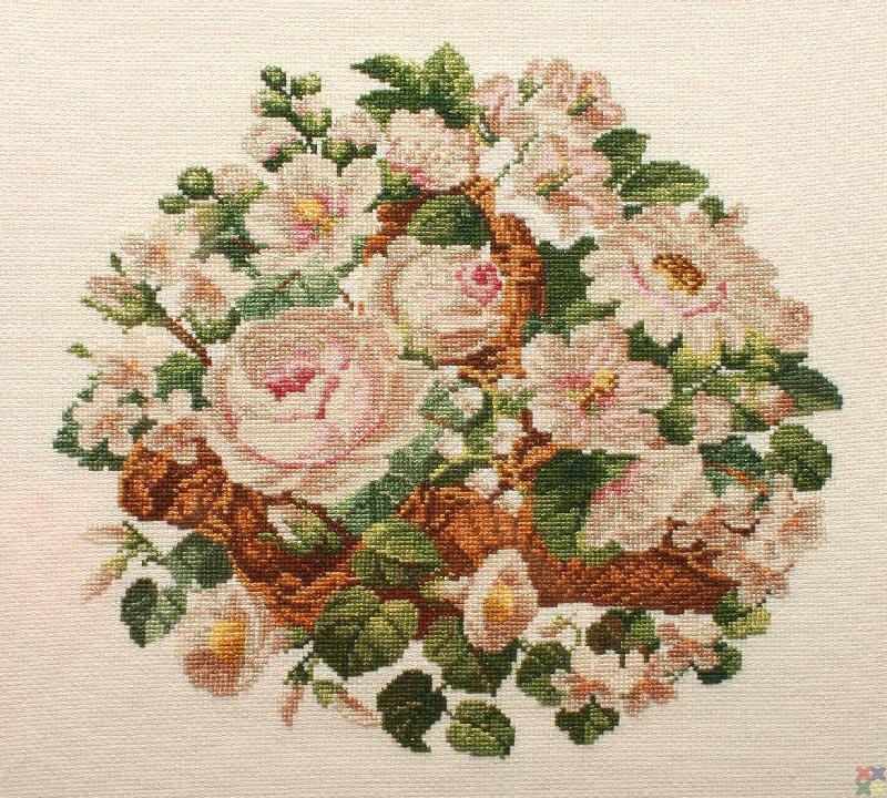 gallery_10891_1252_44661.jpg