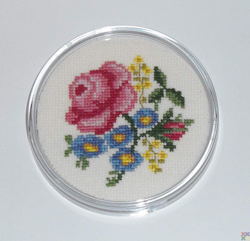 gallery_10891_1252_46065.jpg