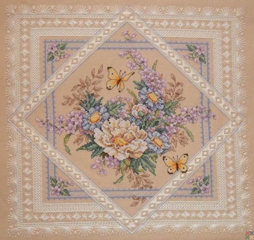 gallery_10891_1252_640304.jpg